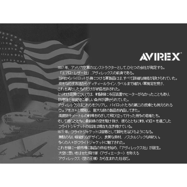 AVIREX アビレックス シール チーム プリント半袖Tシャツ  SEAL TEAMS ネイビーシールズ ミリタリー メンズ 6193382|sanshin|11