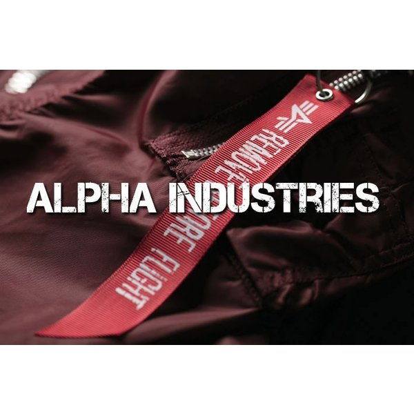 ALPHA アルファ メンズ カーゴパンツ スリムカーゴパンツ コットンバックサテン ミリタリーパンツ TB1016|sanshin|11