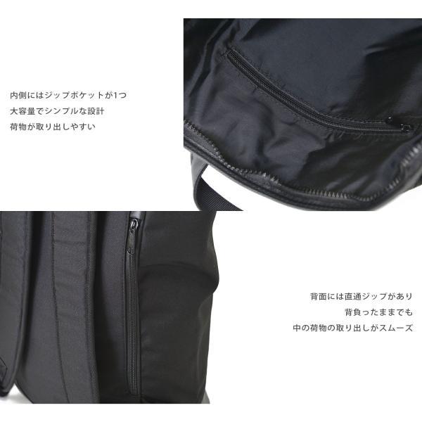 リュックサック メンズ レディース ナップサック コーデュラ610P 紳士 婦人 鞄 かばん 2019 春夏