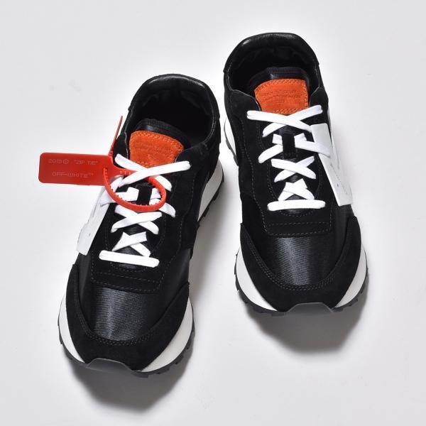Off-White オフホワイト スニーカー メンズ 靴 ダッドシューズ sansuiya 03