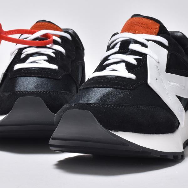 Off-White オフホワイト スニーカー メンズ 靴 ダッドシューズ sansuiya 06