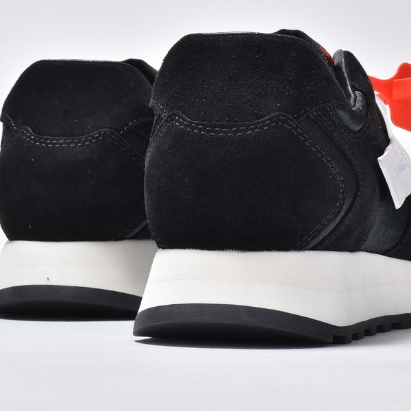 Off-White オフホワイト スニーカー メンズ 靴 ダッドシューズ sansuiya 07