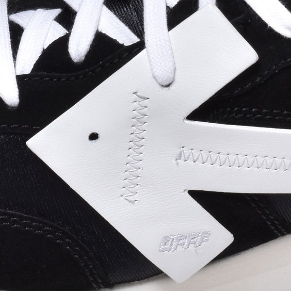 Off-White オフホワイト スニーカー メンズ 靴 ダッドシューズ sansuiya 09