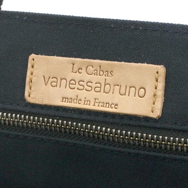 クーポン使えます ヴァネッサブリューノ vanessabruno トートバッグ V40413|santnore|06
