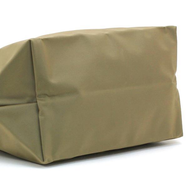 ロンシャン LONGCHAMP ル・プリアージュ LE PLIAGE トートバッグ L1621 089 Sサイズ|santnore|04