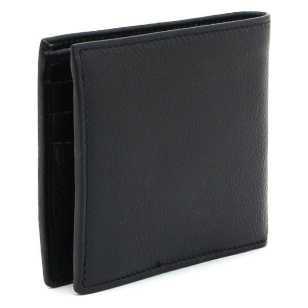 イルビゾンテ IL BISONTE 二つ折り財布 C0487 MP|santnore|02