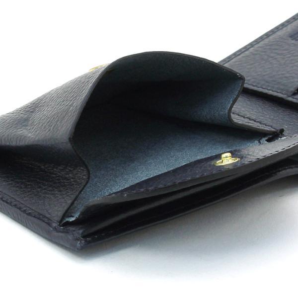 イルビゾンテ IL BISONTE 二つ折り財布 C0487 MP|santnore|03