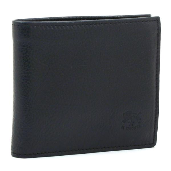 イルビゾンテ IL BISONTE 二つ折り財布 C0487 MP|santnore|07
