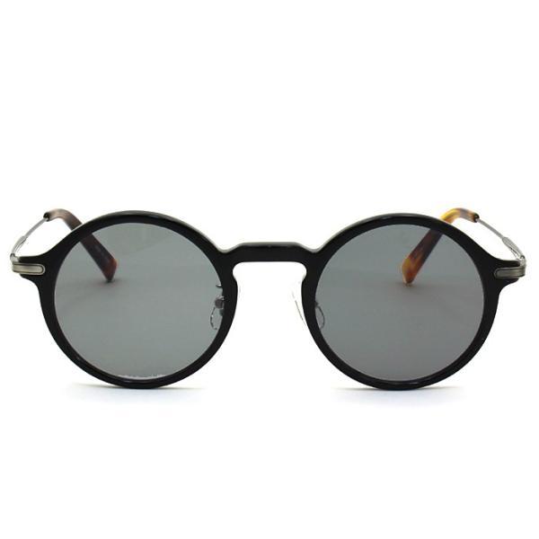 ジョンレノン John Lennon サングラス JL804|santnore|03
