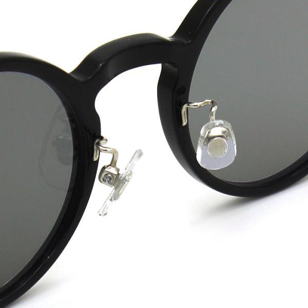 ジョンレノン John Lennon サングラス JL804|santnore|04