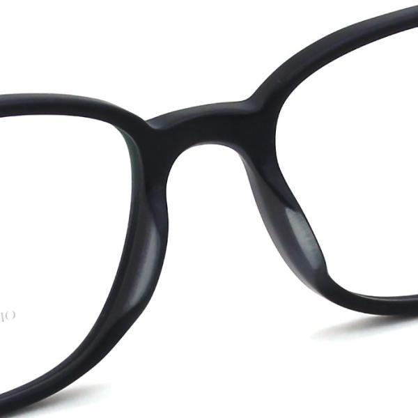 オリバーピープルズ OLIVER PEOPLES MASLON メガネフレーム OV5279U|santnore|04