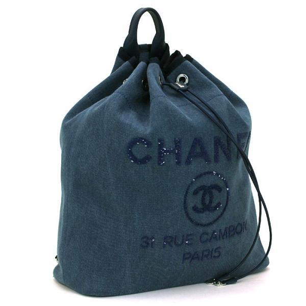 e501a6695cec 安いCHANEL リュックの通販商品を比較 | ショッピング情報のオーク ...