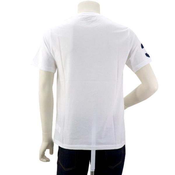 ラルフローレン RALPH LAUREN BOY'S ビッグポニーTシャツ|santnore|02