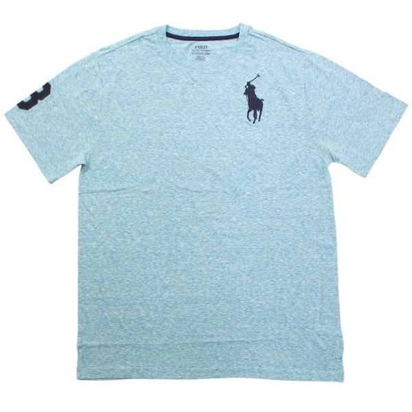 ラルフローレン RALPH LAUREN BOY'S ビッグポニーTシャツ|santnore|14