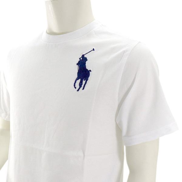 ラルフローレン RALPH LAUREN BOY'S ビッグポニーTシャツ|santnore|05