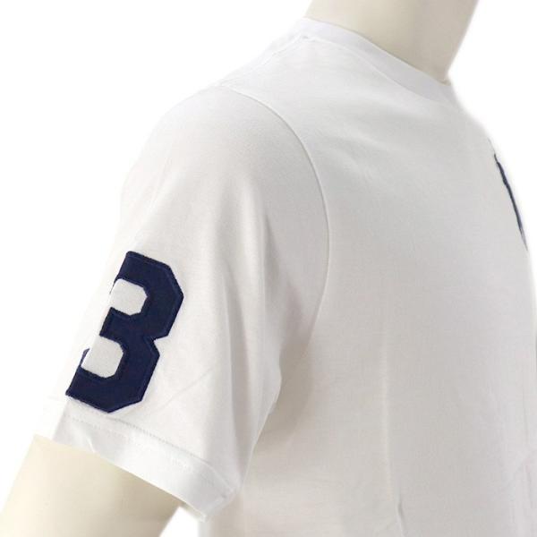 ラルフローレン RALPH LAUREN BOY'S ビッグポニーTシャツ|santnore|06