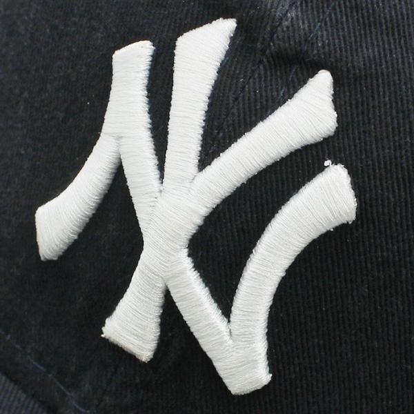 ニューエラ NEW ERA CORE CLASSIC MLB キャップ 11417|santnore|04