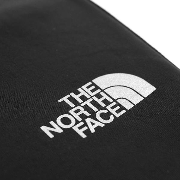 クリアランス ノースフェイス THE NORTH FACE バーブパンツ Verd Pant NBJ81855 santnore 04
