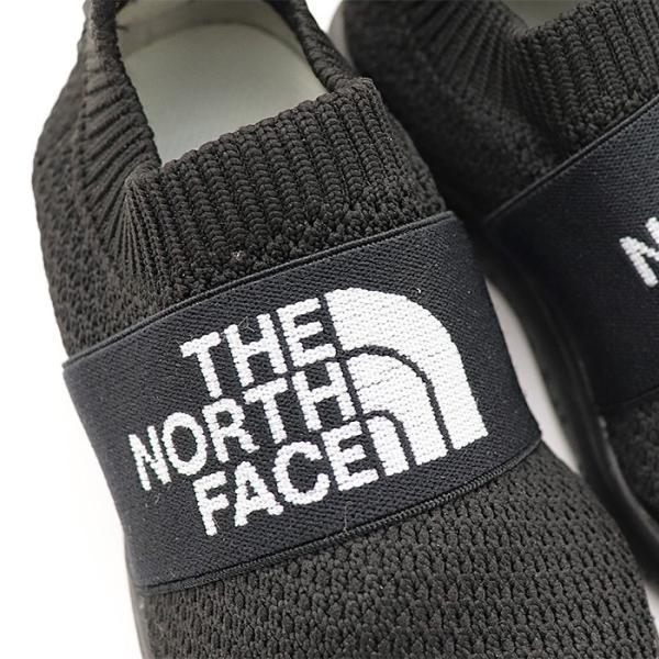 ノースフェイス THE NORTH FACE ウルトラロー3 スニーカー NFJ51847 国内正規品|santnore|04