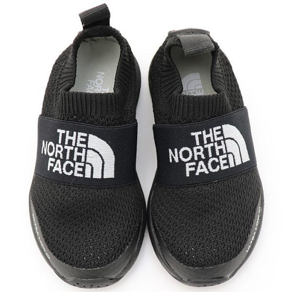 ノースフェイス THE NORTH FACE ウルトラロー3 スニーカー NFJ51847 国内正規品|santnore|06