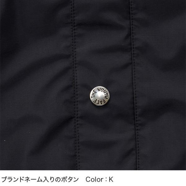 クリアランス ノースフェイス THE NORTH FACE マウンテンレインテックスジャケット NPJ11908 国内正規品 santnore 07