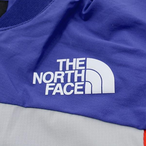 クリアランス ノースフェイス THE NORTH FACE ライトニングジャケット NPJ21900 国内正規品|santnore|04