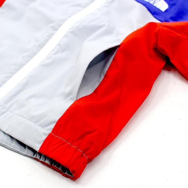 クリアランス ノースフェイス THE NORTH FACE ライトニングジャケット NPJ21900 国内正規品|santnore|06