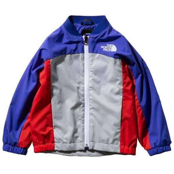 クリアランス ノースフェイス THE NORTH FACE ライトニングジャケット NPJ21900 国内正規品|santnore|08