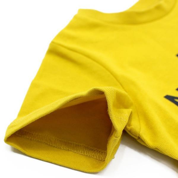 ノースフェイス THE NORTH FACE ショートスリーブ カラードーム Tシャツ NTJ31938 国内正規品|santnore|05