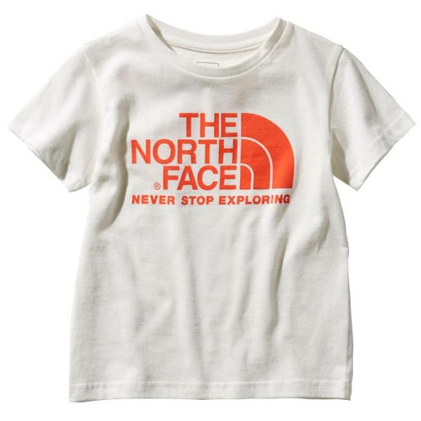 ノースフェイス THE NORTH FACE ショートスリーブ カラードーム Tシャツ NTJ31938 国内正規品|santnore|07