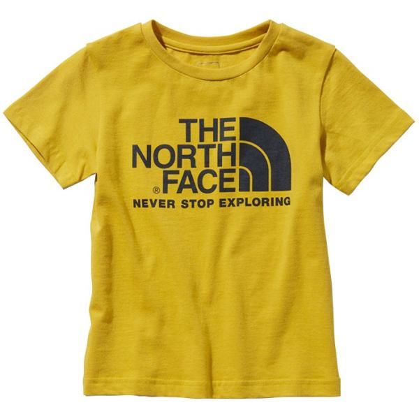 ノースフェイス THE NORTH FACE ショートスリーブ カラードーム Tシャツ NTJ31938 国内正規品|santnore|09