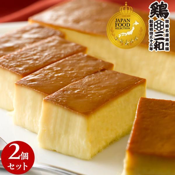 名古屋コーチン 鶏肉専門鶏三和_10256-02