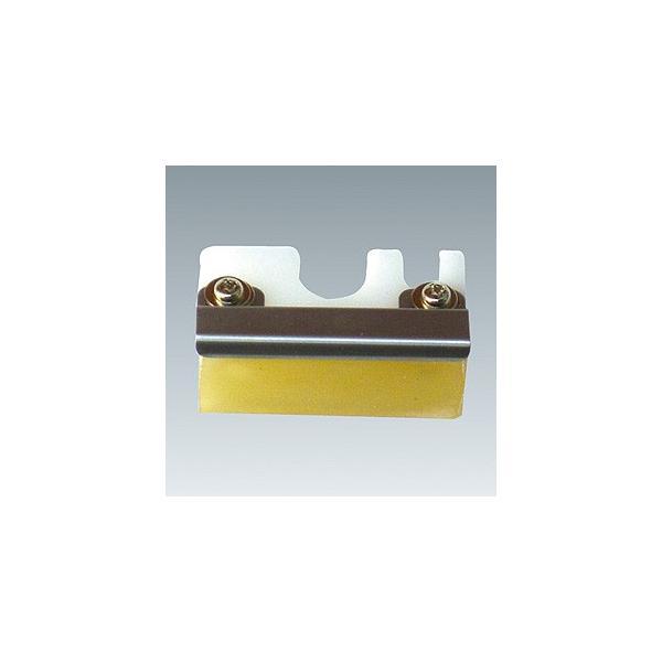 ウチダ 紙折り機 用紙セパレーターセット ※F-3桁、EZFシリーズ(1-085-2169)