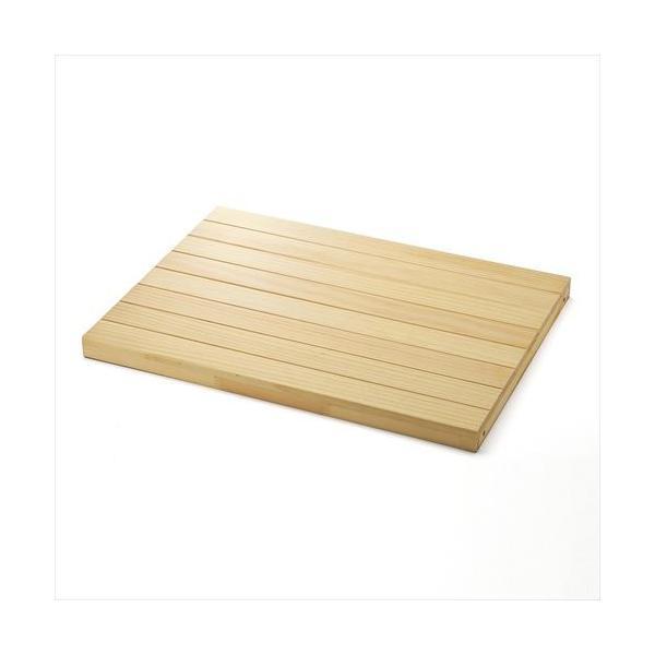 ウッドラック専用棚板 幅585mm用 パイン材 天然木(即納)|sanwadirect|06