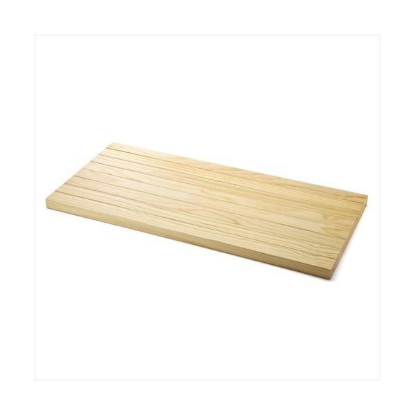 ウッドラック専用棚板 幅900mm用 パイン材 天然木(即納)|sanwadirect|06