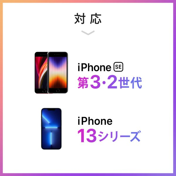 ワイヤレス充電 Qi 小物入れ ペン立て ペンスタンド レザー リモコンスタンド iPhone 急速充電 充電器(即納) sanwadirect 12