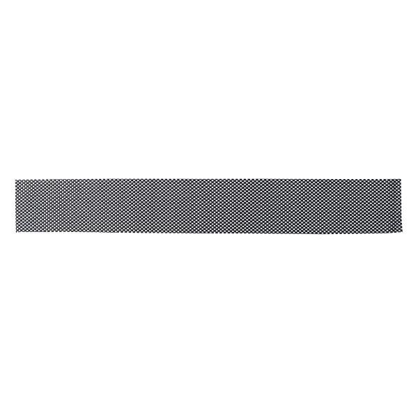 ディスプレイ テレビ 上 収納 ボード テレビ モニター 上部 収納台 モニター用 小物置 収納トレー リモコン 設置 置き場 幅90cm(即納)|sanwadirect|15