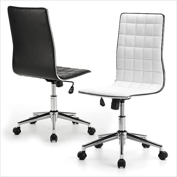 デスクチェア オフィスチェア パソコンチェア カフェチェア ダイニングチェア チェア 椅子 シンプル おしゃれ(即納) sanwadirect 20