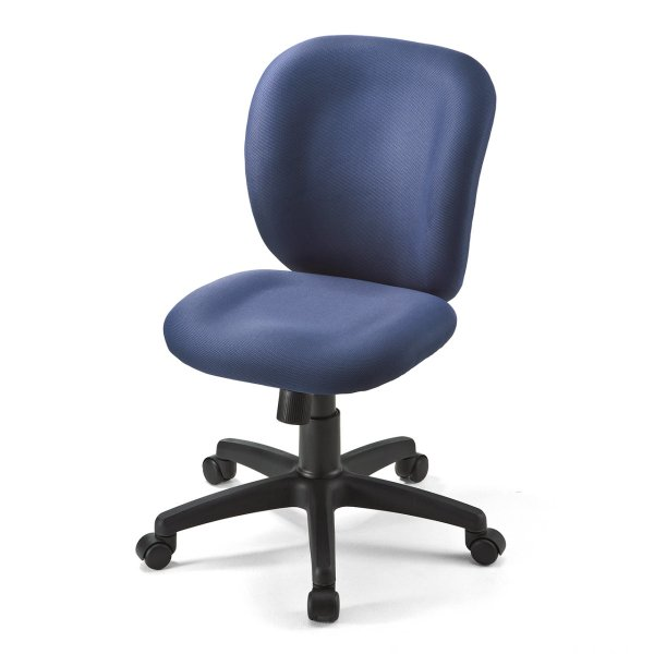 オフィスチェア パソコンチェア 事務椅子 学習椅子 オフィスチェアー デスクチェア  チェア チェアー イス いす オフィス 低反発 疲れにくい(即納)|sanwadirect|09