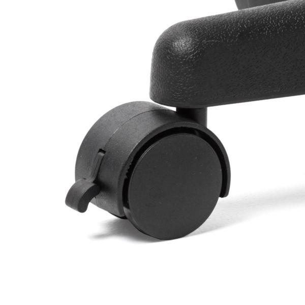 オットマン リラックス 脚置き台 スツール チェア 椅子 ソファ シンプル sanwadirect 16