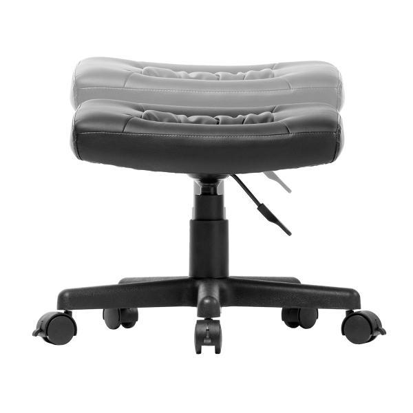 オットマン リラックス 脚置き台 スツール チェア 椅子 ソファ シンプル sanwadirect 17