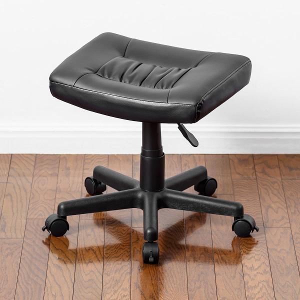 オットマン リラックス 脚置き台 スツール チェア 椅子 ソファ シンプル sanwadirect 18