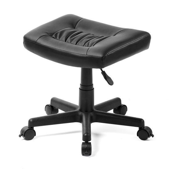 オットマン リラックス 脚置き台 スツール チェア 椅子 ソファ シンプル sanwadirect 20