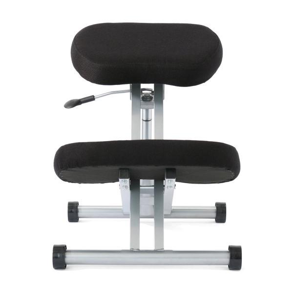 バランスチェア バランスチェアー 姿勢 矯正 椅子(即納)|sanwadirect|17