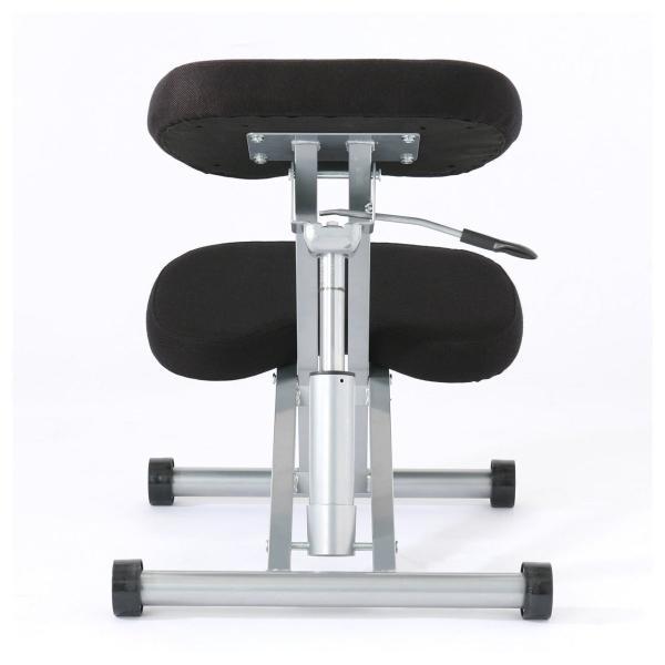 バランスチェア バランスチェアー 姿勢 矯正 椅子(即納)|sanwadirect|18