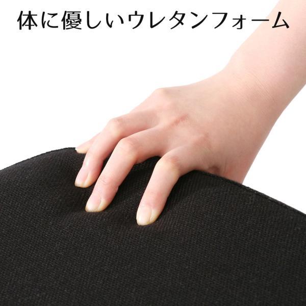 バランスチェア バランスチェアー 姿勢 矯正 椅子(即納)|sanwadirect|09