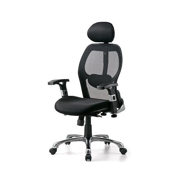オフィスチェア 椅子 チェアー(即納)|sanwadirect|20