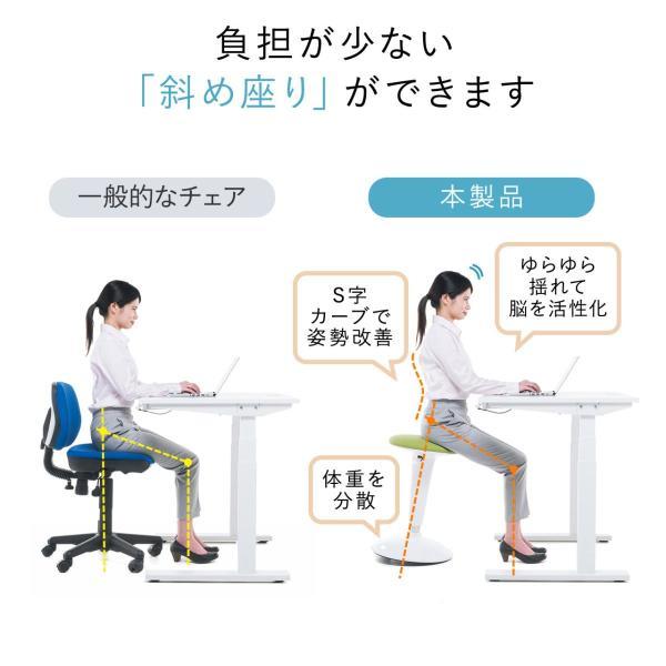 カウンターチェア カウンターチェアー おしゃれ ハイスツール 昇降式(即納) sanwadirect 05