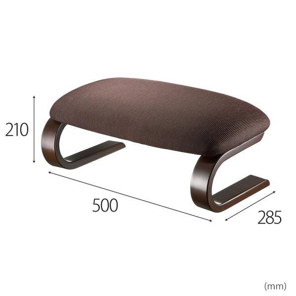 正座椅子 座椅子 しびれ 腰痛 対策(即納)|sanwadirect|06