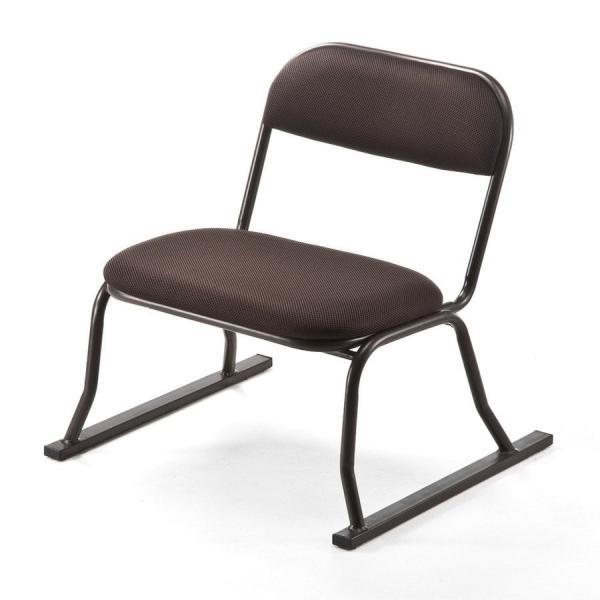 高座椅子 座敷椅子 立ち上げりが楽 膝 法事 イス 座いす sanwadirect 13